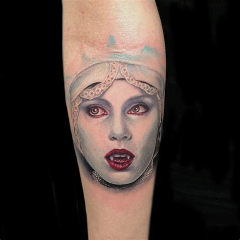dracula tattoo traditional tattoos dracula search ideas