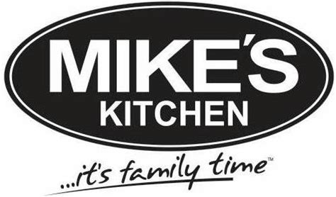 Mikes Kitchen by Mike S Kitchen Sa Franchise Brands