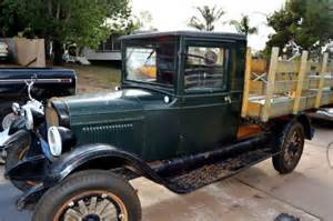1928 Chevrolet Truck 1928 Chevy Capitol Stake Bed Truck For Sale Photos