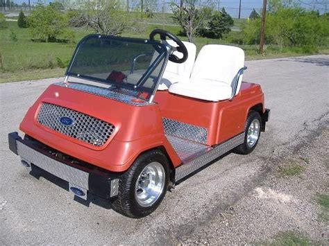 yamaha g1 golf cart seats 31 best images about golf cart ideas on