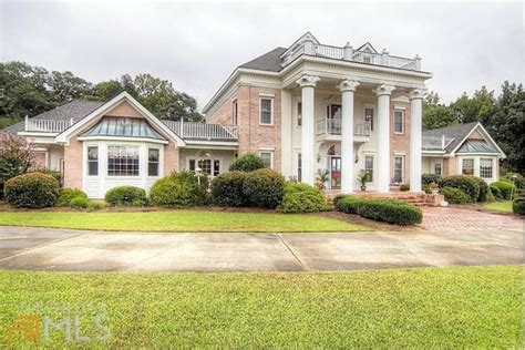 the dog house newnan the house newnan ga 28 images historic home tour a classic revival tour a