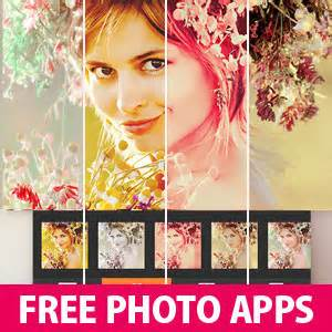 best photo editor apk free top 20 best and free photo editing apps android apps