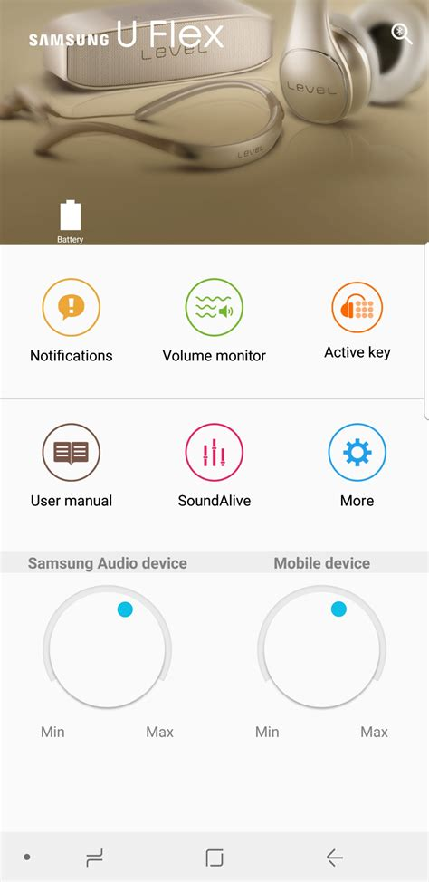 samsung u flex manual samsung u flex review rtings