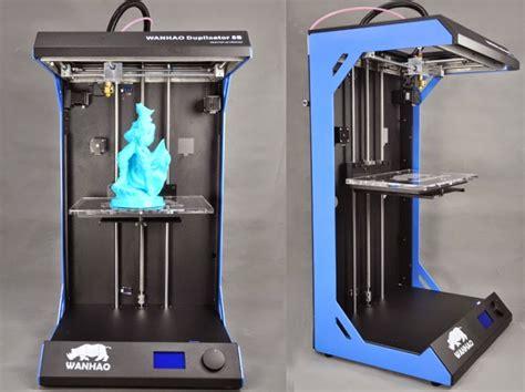 Mesin Fotocopy Mini Laserjet pengertian fungsi jenis jenis printer dan scanner