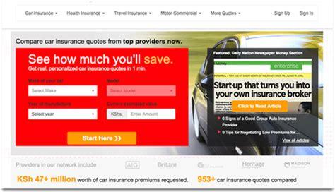Car Insurance Quotes #car #insurance, #auto #insurance, #