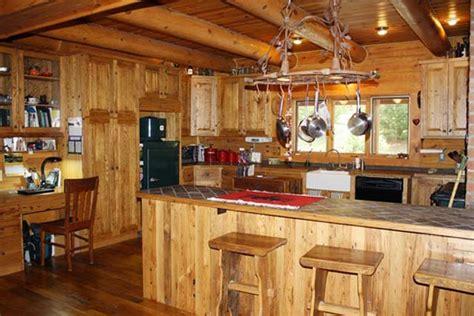 unique log home  sale  west virginia