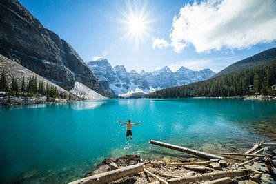chris burkard 2014 travel alberta tourism summer / fall