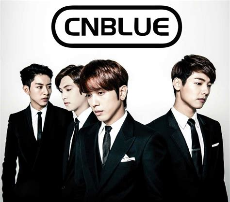 Cnblue 7th Mini Album 7cn Special Version buy wholesale cnblue from china cnblue wholesalers