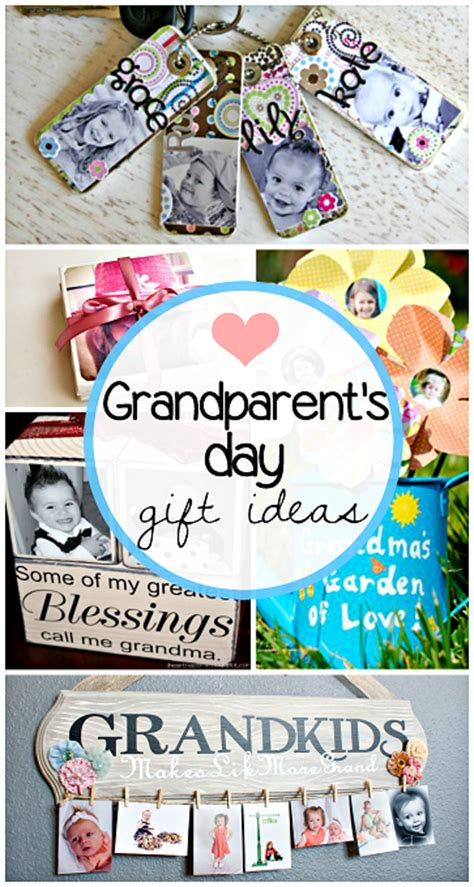 diy craft xmas gifts to make for grandparents grandparents day on mothers day crafts grandparent gifts and footprint