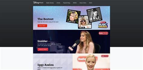 Radio Disney Music Awards Sweepstakes - radio disney descendants sweepstakes code word