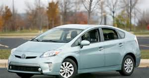 Used Car Prices Usa Today Used Car Prices Hit A Summer Slump
