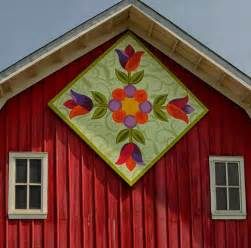 pin by judy hasheider on barn quilts