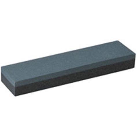 bench sharpening stone combination sharpening bench stone lansky lcb8fc knife