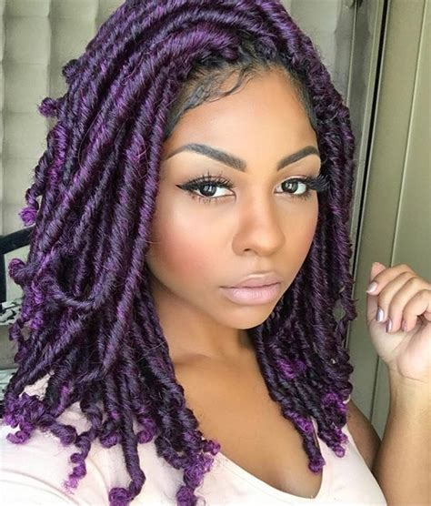 Protective Hairstyles For Hair 2017 by Protective Hairstyles 2017 Popsugar