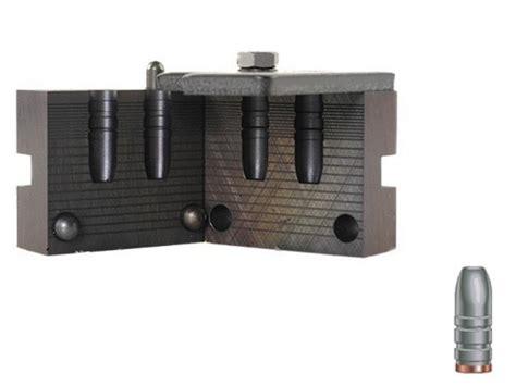Hn Original 100 30gr rcbs 2 cavity bullet mold 30 150 fn 30 cal 309 diameter mpn 82019