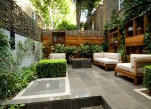 City Backyard Ideas 25 Best Ideas About Small City Garden On City Gardens What Is A Terrace And What