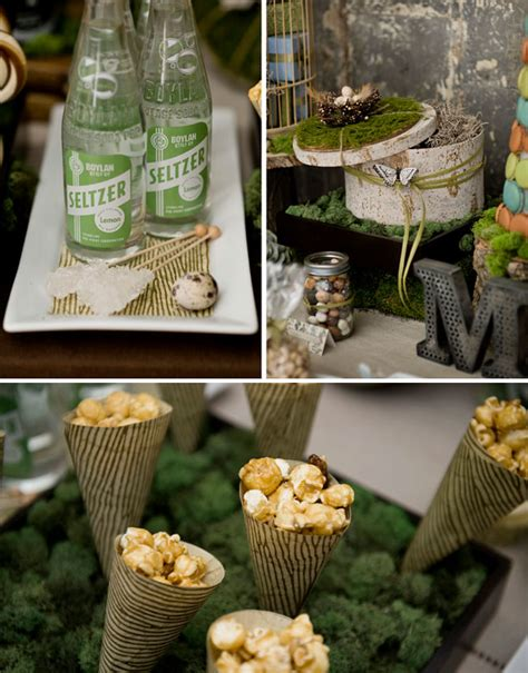 Green Table Nyc by Cing The Design Inspirationalist