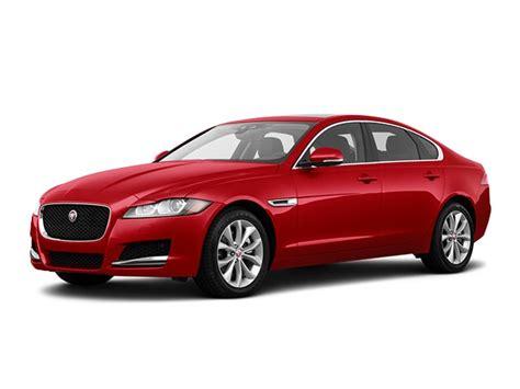 2020 jaguar lineup 2020 jaguar xf sedan digital showroom jaguar rochester
