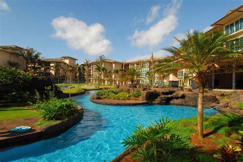 resort report for timeshare market value and appraisal westin princeville ocean resort villas for sale and resale