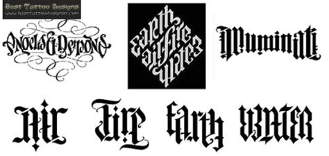ambigram tattoo generator download ambigram tattoos and designs