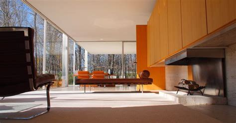 farnsworth house bedroom farnsworth house interior bedroom www pixshark com images galleries with a bite
