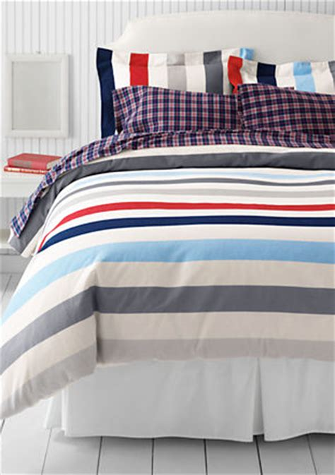 lands end bedding lands end cheap bedding sets after sale and 30 off
