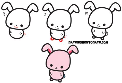 pretty drawings to draw easy drawings how to draw