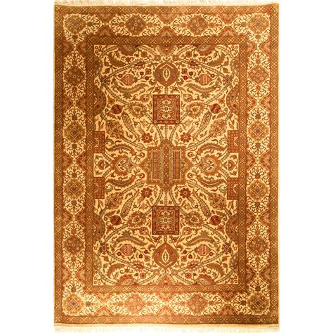 Cheap Area Rugs 7x9 Discount Rugs 28 Cheap Area Rugs 7x9 7x9 Ardebil Area Rug Nomad Rugs Shop