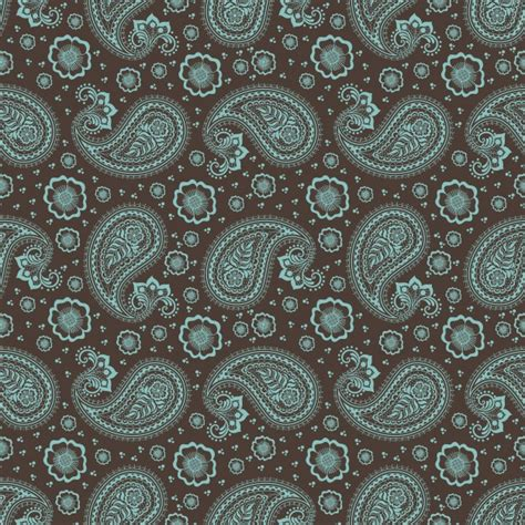 arabesque pattern ai vector floral seamless pattern background in arabian style