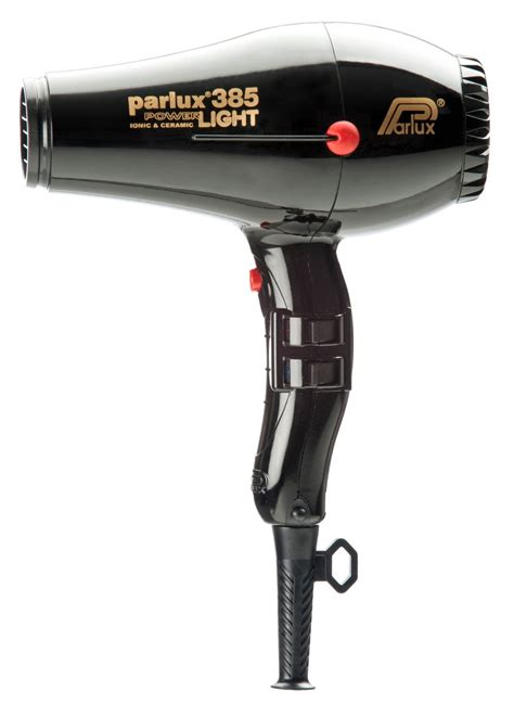 Hair Dryer De Rucci parlux hair dryer reviews known but effective