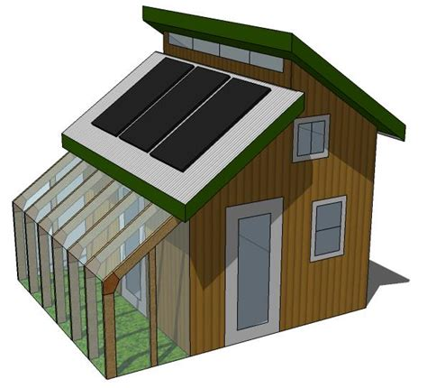 Tiny Eco House Plans Tiny Home Plans Tiny House House Plans For Eco Houses
