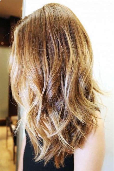 70 devastatingly cool haircuts for thin hair thin hair haircuts and amazing hair