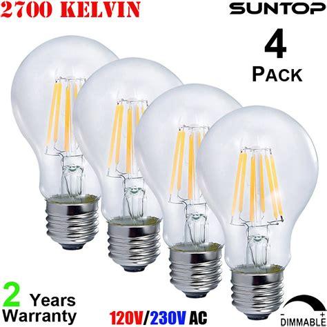 100 watt led light bulb equivalent buy wholesale 100 watt equivalent led bulb from