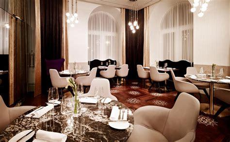lokaltipp restaurant la v 233 randa im sans souci wien at - Veranda Sans Souci