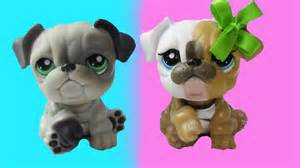 Mommies part 19 littlest pet shop series movie mom babies youtube