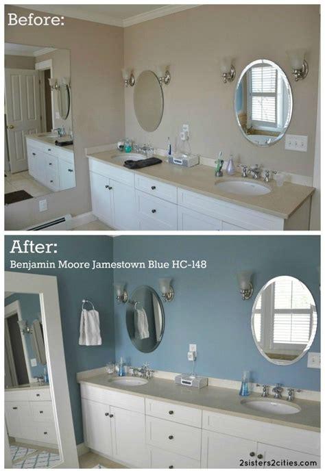 paint ideas for bathrooms 1000 ideas about bathroom paint colors on