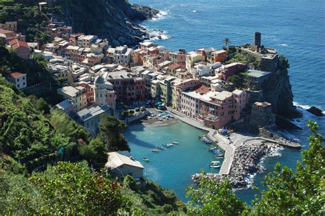 best of italy best towns to homebase in italy without a car italy