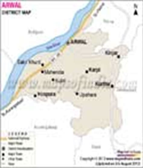 map of begusarai district districts in bihar