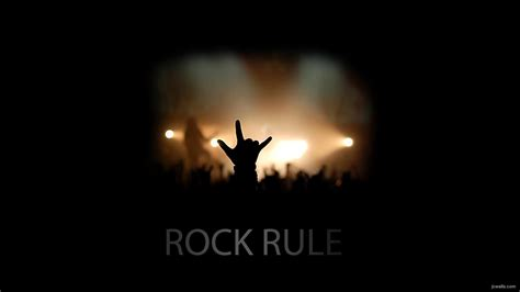 wallpaper hd rock rock music wallpapers wallpaper cave