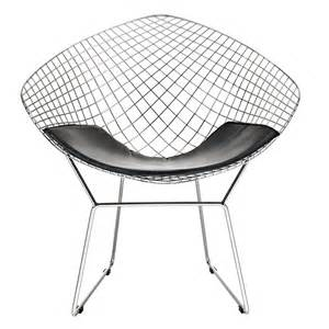 Harry bertoia philippe starck poul henningsen poul volther