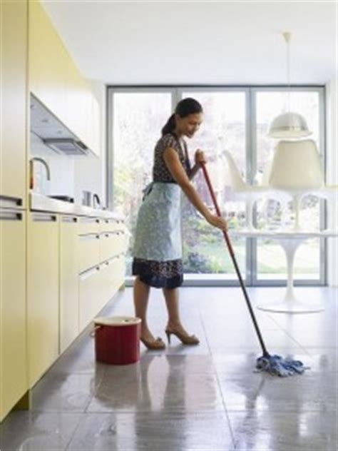 hiring a housekeeper housekeeper cleaning first class cleaning nyc