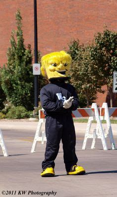 sports time fan shop wichita ks wu shock mascot of the wichita state university go