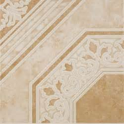 home depot ceramic floor tile colonial gold 13 in x 13 in ceramic floor and wall tile