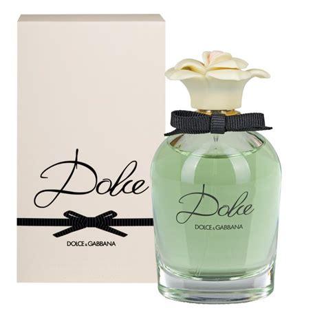 Parfum Dolce Gabbana Dolce dolce gabbana for dolce eau de parfum 75ml epharmacy