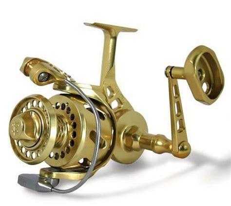 Reel Pancing Exori samudra biru quot harga alat alat pancing quot