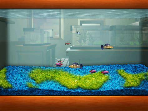 Fischarten Für Aquarium by Fishco Gt Iphone Android Pc Spiel Big Fish