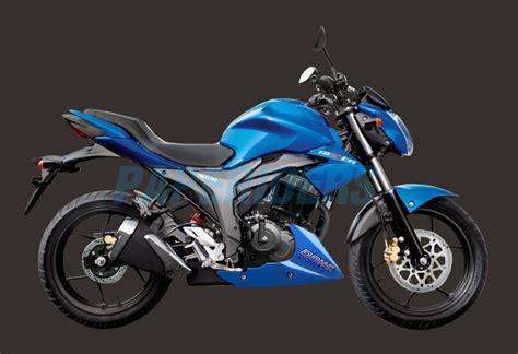 Suzuki Gixxer 150 Photos Suzuki Gixxer 150 Related Keywords Suggestions Suzuki