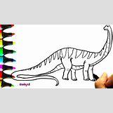Bruhathkayosaurus | 1280 x 720 jpeg 95kB
