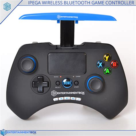 Gamepad Ipega Pg 9028 Termuraaaah shop pg 9028 ipega wireless bluetooth controller