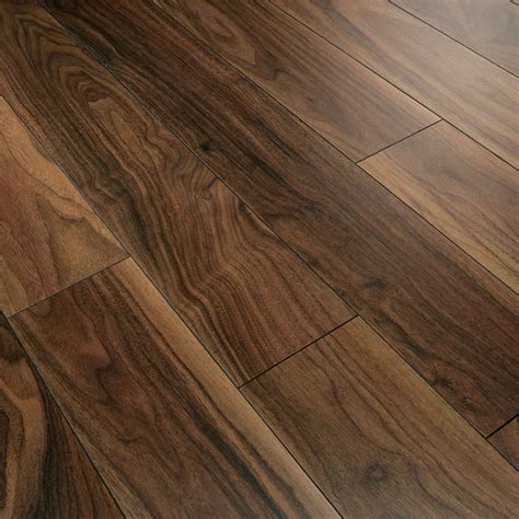 Black Wood Laminate Flooring Black Laminate Wood Flooring Image Mag